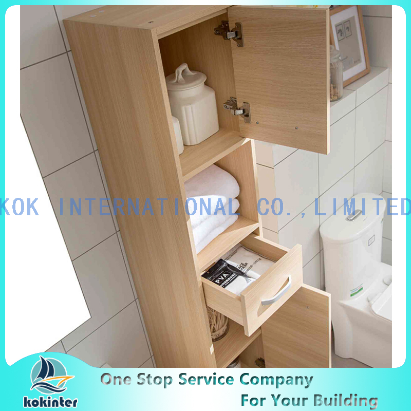 Bathroom cabinet Vanity set M05