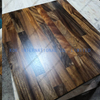 SA walnut butcher worktop table top solid wood dining table coffee table